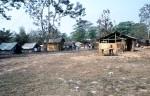 Camp - not sure which village