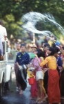 Water Festival 8