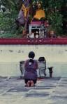 Way side Buddha